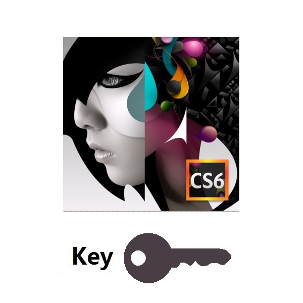 Shenzhen Gsoftkey Technology Co Ltd