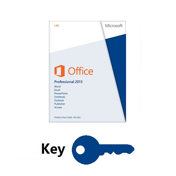 Активатор Microsoft Office 2010 Professional  рабочий!